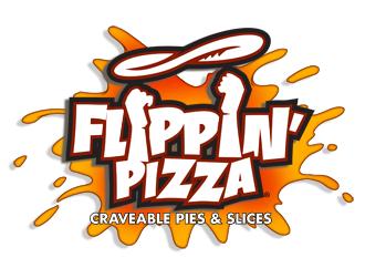 FlippinPizza