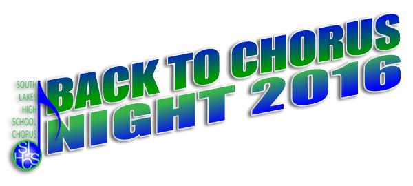 backtochorusnight2016_logo