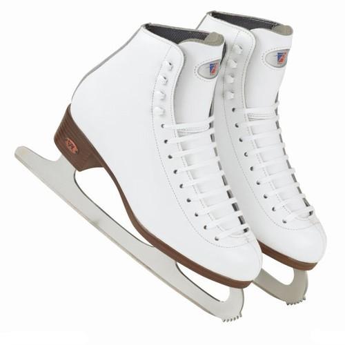 womens_ice_skates