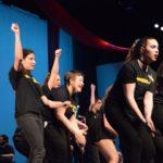 Broadway Night 2018