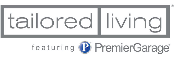 Tailored Living Logo-Web